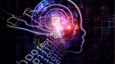 صورة إف 5: الاعتماد على الذكاء الاصطناعي سيرتفع بـ56% خلال عام