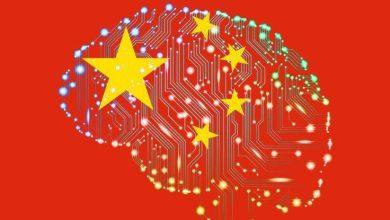 صورة الصين تترك مهمة إدارة الطاقة للذكاء الاصطناعي.. مدن بلا موظفين