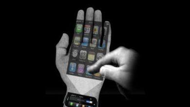 صورة ماذا يريد المستخدمون من الهواتف الذكية خلال 2021؟