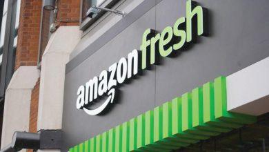 صورة أمازون تفتتح أول متجر دولي بدون كاشير في لندن