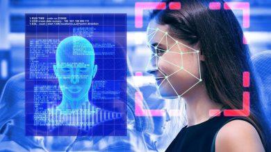 صورة الذكاء الاصطناعي لتحديد الأشخاص الأكثر جاذبية