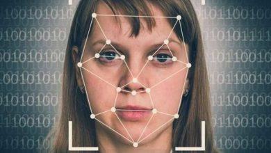 صورة دراسة إماراتية تكشف أبرز مخاطر التزييف العميق عبر الذكاء الاصطناعي
