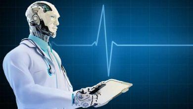 صورة هيئة الخدمات الصحية الوطنية البريطانية تعتمد الذكاء الاصطناعي للكشف عن أمراض القلب