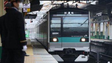 صورة القطارات ذاتية القيادة تغزو العالم.. رحلات أكبر روبوت في التاريخ
