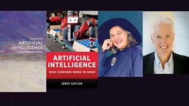 صورة الذكاء الاصطناعي.. القوة العظمى التي ستعيد رسم خريطة الوجود البشري