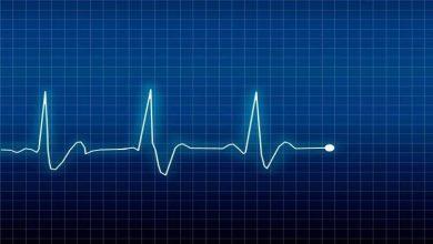 صورة علماء يبتكرون جهازا لقياس ضربات القلب بالذكاء الاصطناعي