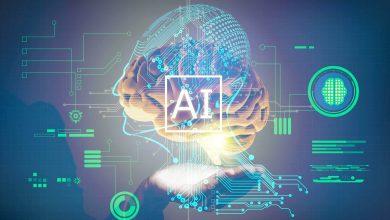صورة الأميركيين يعتقدون أن الذكاء الاصطناعي يمكن أن يتسبب أكثر من غيره في إحداث الضرر خلال العقد القادم