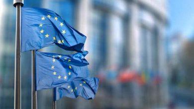 صورة الاتحاد الأوروبي يسعى لأن يكون بطلا في مجال الذكاء الاصطناعي