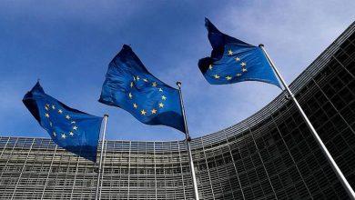 صورة الاتحاد الأوروبي يخطط لحظر استخدام الذكاء الاصطناعي في المراقبة الجماعية