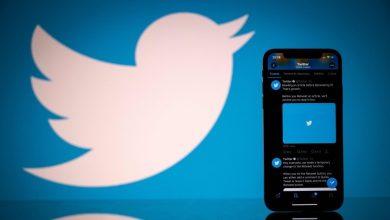 صورة تويتر تمنح المستخدمين تحكما أكبر بفضل الذكاء الاصطناعي