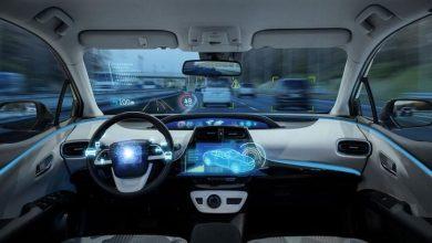 صورة الذكاء الاصطناعي يتدخل لحل أزمة خطيرة في السيارات ذاتية القيادة