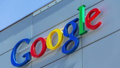 """صورة الذكاء الاصطناعي يثير سلسلة إقالات في """"جوجل"""""""