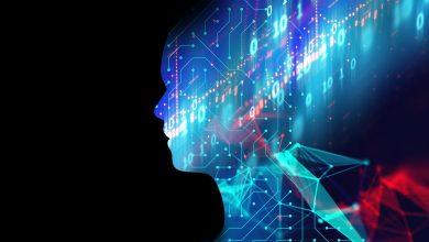صورة الذكاء الاصطناعي يعلم الناس أن يكونوا أكثر إنسانية