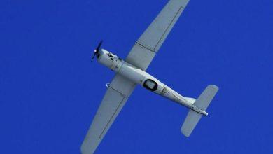 """صورة طائرات مسيرة بالذكاء الاصطناعي.. مهمة جديدة لـ""""الدفاع الروسية"""""""
