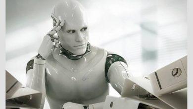 صورة الإمارات مركز إقليمي لسوق روبوتات الذكاء الاصطناعي