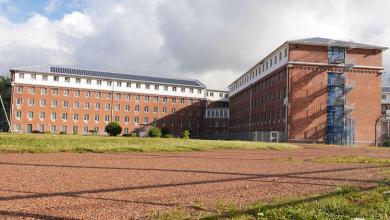 صورة اعتماد الذكاء الاصطناعي لمراقبة السجناء ومحاربة الانتحار في سجون ألمانية