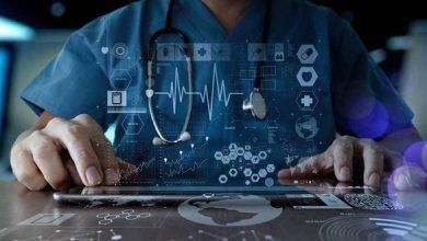 صورة الذكاء الاصطناعي يدخل مجال تشخيص أمراض الجلد
