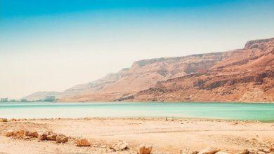 صورة الذكاء الاصطناعي يفك لغز مخطوطات البحر الميت القديمة