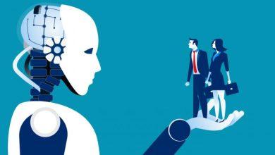 صورة 7 نصائح لتخطي اختبار الذكاء الاصطناعي والحصول على وظيفة