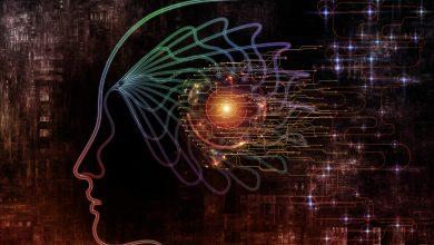 صورة هل يهدد الذكاء الاصطناعي البشرية؟