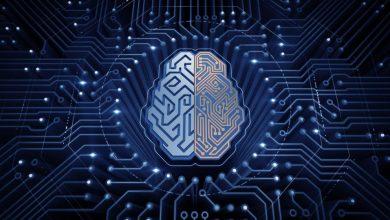 صورة دراسة: غالبية المؤسسات الخليجية ترى أنها تتمتع بمستوى عال من النضج في الذكاء الاصطناعي المسؤول