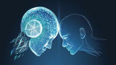 صورة هل الذكاء الاصطناعي أقوى من البشر؟.. فتش في تاريخ أبل