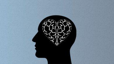 صورة هل يستطيع الذكاء الاصطناعي كشف المشاعر البشرية من خلال تعابير الوجه؟