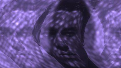 صورة كيف تمنع الذكاء الاصطناعي من التعرف على وجهك في صور السيلفي؟