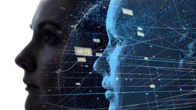 صورة ما هو التوأم الرقمي وما فائدته؟.. عوالم خفية
