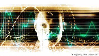 صورة الذكاء الاصطناعي والانتخابات ما إمكانية تضليل الرأي العام؟