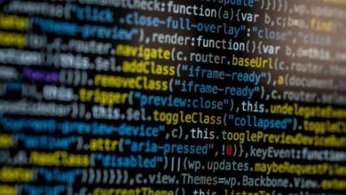 صورة الذكاء الاصطناعي في مغامرة خاصة مع 7 آلاف لغة