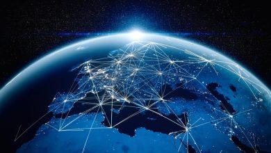 صورة 126 مليار دولار استثمارات الذكاء الاصطناعي عالمياً