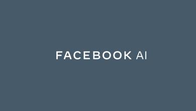صورة الذكاء الاصطناعي لا يحفظ المعلومات غير المهمة