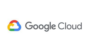 """صورة """"جوجل"""" تطلق خدمة كلاود تختص بالذكاء الاصطناعي"""
