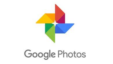 """صورة """"Google Photos"""" تمنحك القدرة على التحكم في الذكريات"""