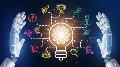 صورة سبع فوائد للذكاء الاصطناعي ستساعد البشرية