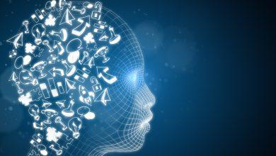 صورة تحليل بتقنية الذكاء الاصطناعي.. ما هو الحد الأقصى لعمر الإنسان
