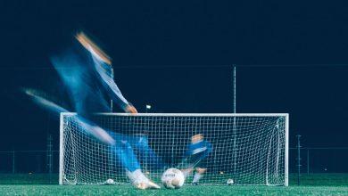 صورة مستقبل كرة القدم.. نقلة نوعية يحدثها الذكاء الاصطناعي