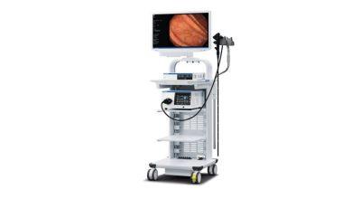"""صورة """"ميديكلينيك"""" تقدم جهاز يستخدم الذكاء الاصطناعي للكشف عن العلامات المحتملة لسرطان القولون وسرطان الجهاز الهضمي"""