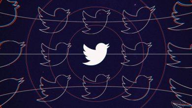 """صورة بعد اتهامات بـ """"العنصرية"""".. تويتر يُلغي خوارزمية اقتصاص الصور"""