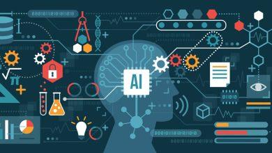 صورة الذكاء الاصطناعي: هل حان الوقت للحديث عن النفوذ بدلاً من مناقشة الأخلاقيات؟