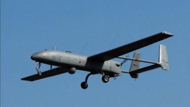 صورة سيطرة الذكاء الاصطناعي.. طائرة مسيّرة تقتل شخصاً دون أمر بشري