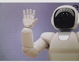 """صورة كتاب """"الذكاء الاصطناعي ثورة في تقنيات العصر"""""""