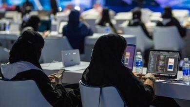 صورة تدشين أيام مكة للبرمجة والذكاء الاصطناعي إحدى مبادرات ملتقى مكة الثقافي