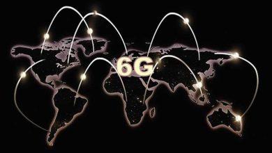 صورة خبير روسي: الذكاء الاصطناعي سوف يتحكم في شبكات الاتصال 6G