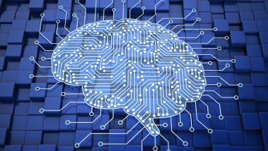 صورة بالفيديو.. الذكاء الاصطناعي يشخص مرض الاكتئاب من نبرة الصوت