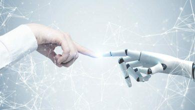 صورة لجنة التنسيق العليا لمؤسسات العمل العربي المشترك تناقش الذكاء الاصطناعي