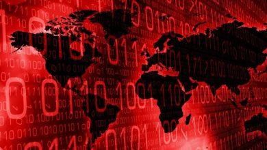صورة 9 مميزات لدور الذكاء الاصطناعي في التحقيقات وكشف الجريمة