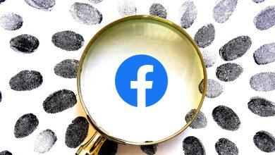 صورة فيسبوك تستمر في تطوير الذكاء الاصطناعي لخدمتها
