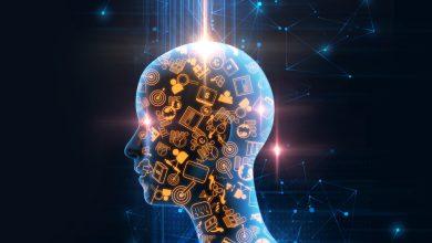 صورة مع تطور الذكاء الاصطناعي يتطور جدل الأرباح والأخلاق